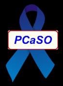 PCaSO